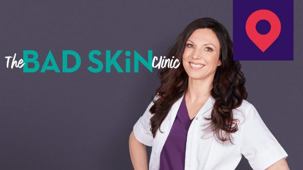 DoP The Bad Skin Clinic